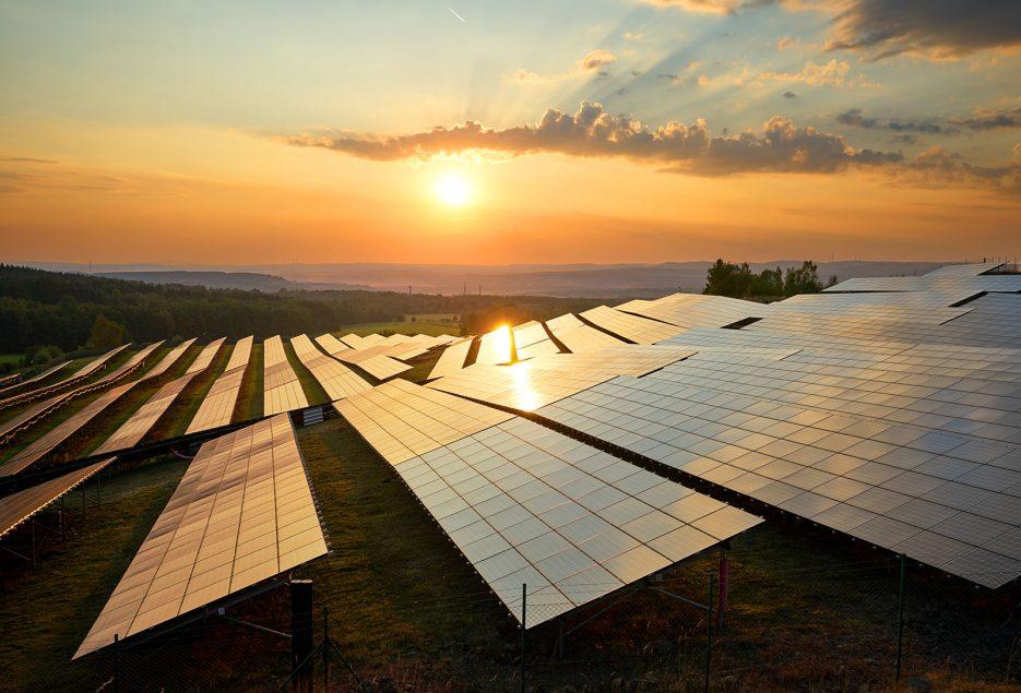 Solar inverterek - Solar inverter nagykereskedés Magyarország