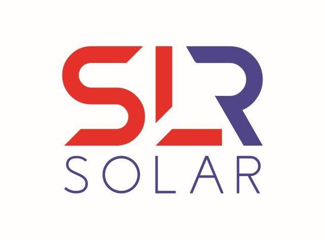 fimer abb napelemes inverter nagykeresekedés slrsolar