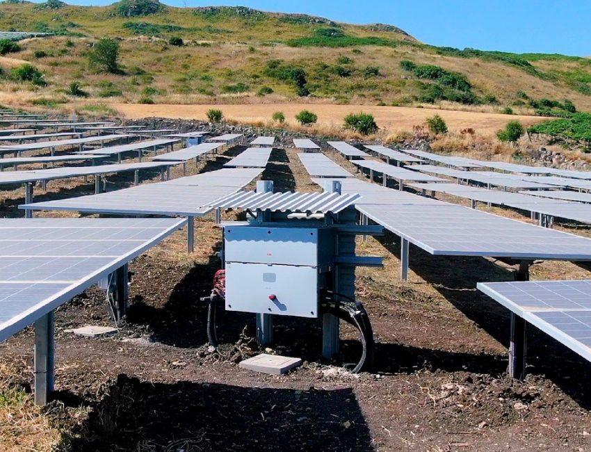 fimer abb napelem inverter nagykereskedés