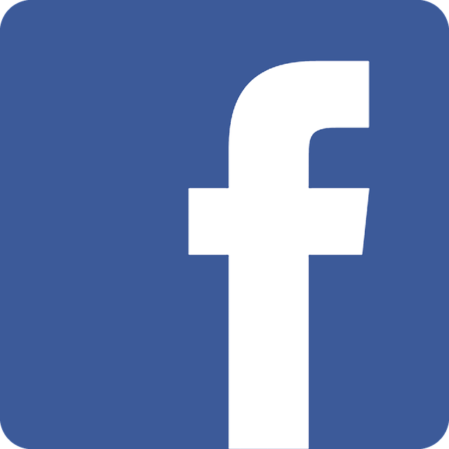 SLRsolar facebook