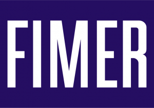 Fimer_uno dm inverter egyfázisú garancia