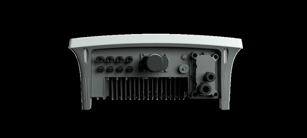 FIMER PVS-10 napelem inverter