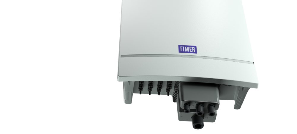 FIMER PVS-30 napelemes inverter ár